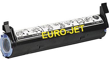 ΣΥΜΒΑΤΟ TONER Black Panasonic KX-FL401 / FL421 (KX-FAT88X)