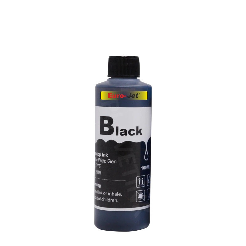 Canon 50ml Black