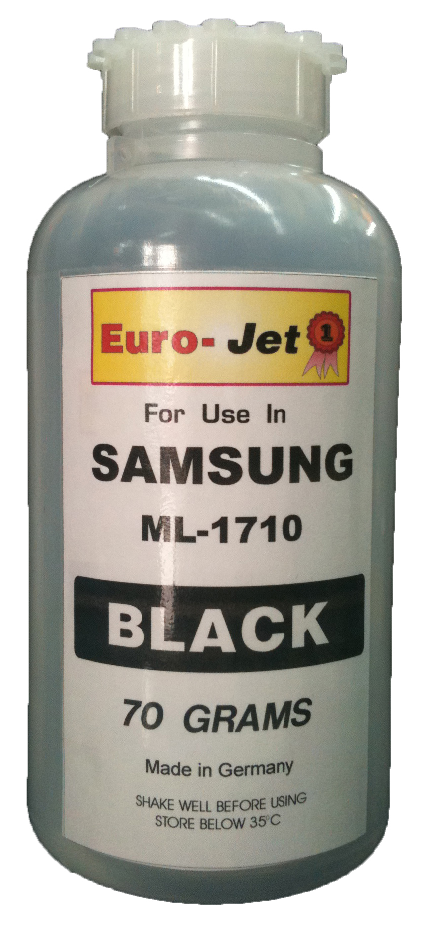 ΣΥΜΒΑΤΟ Toner Bottles SAMSUNG ML-1710