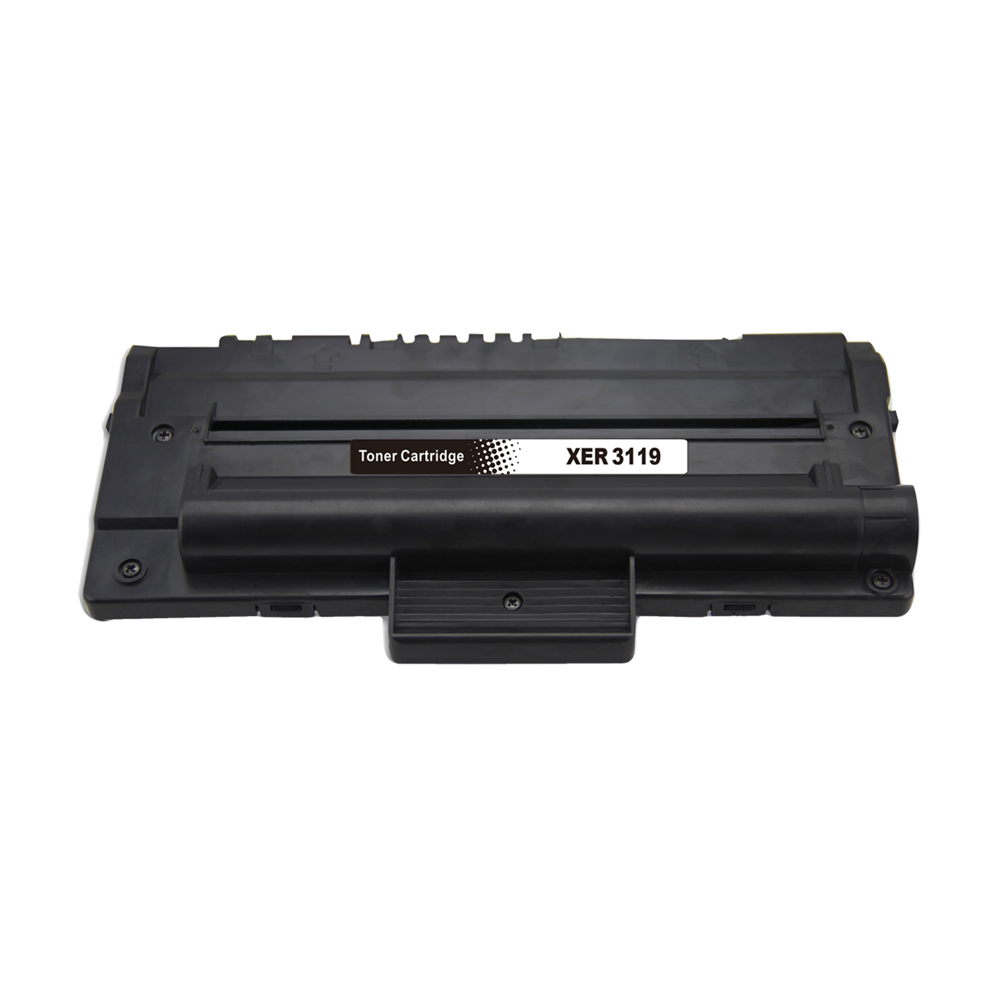 ΣΥΜΒΑΤΟ XEROX TONER WorkCentre  3119 (013R00625)